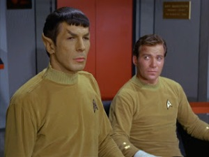 Spock_and_Kirk_(2265)