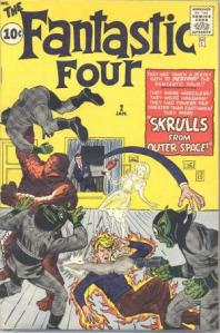 300px-Fantastic_Four_Vol_1_2