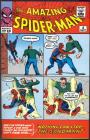 Why Professional Wrestling and the Silver Age Spider-Man are the Same