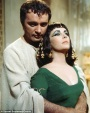How Richard Burton and Liz Taylor Influenced Iron Man