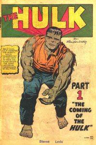 Hulk1Page01