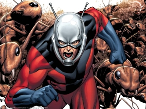 marvel-has-two-big-actors-in-mind-for-the-role-of-ant-man