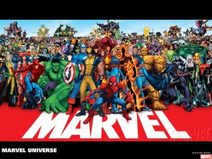 marvel-zombies-wallpapers