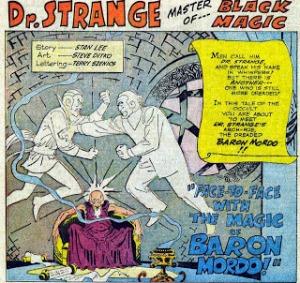 strange_tales_111-28