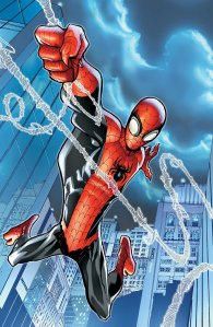 Superior_Spider-Man_Vol_1_1_Ramos_Variant_Textless