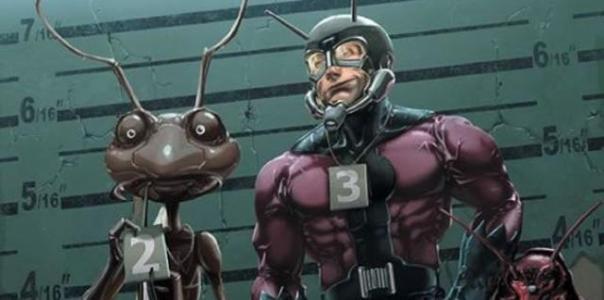 ant-man-1-e1334917704111