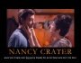 Discussing Star Trek's Man TrapMonster-Flick