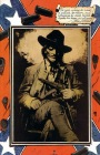 Giving Into Exploitation: Why Joe R. Lansdale's Jonah Hex Doesn't Work