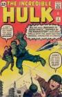 Coercing the Hulk: What Is Up With RickJones?