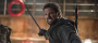 "Arrow 2×15 ""The Promise"" Recap"