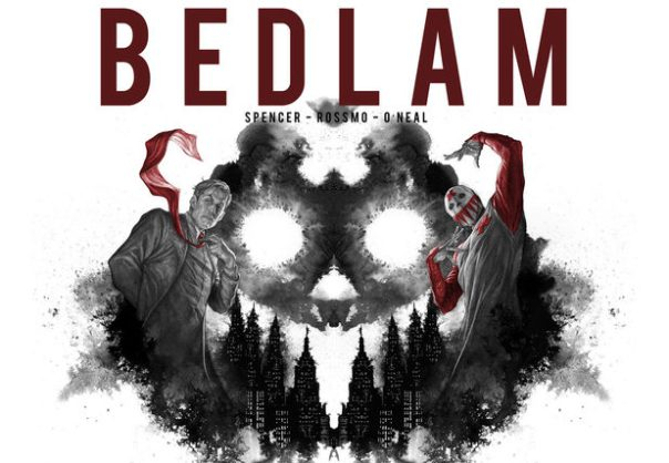 comics_bedlam