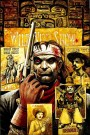 The Brighter Side of Jonah Hex: Plunging into <i> Shadows West </i>