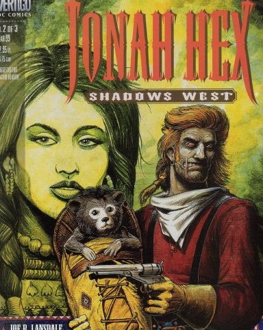 Jonah_Hex_Shadows_West_2