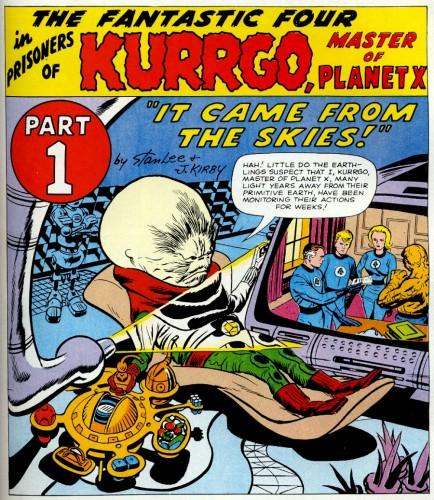 Kurrgo_Master_of_Planet_X-434x500