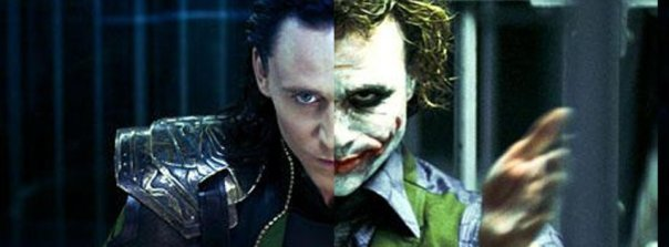 loki_joker_facebook_cover_tests_by_lucafon-d5oabrl