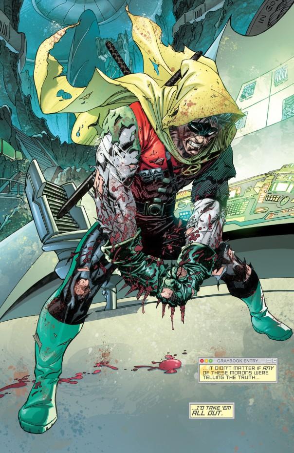 damian-son-of-batman-01