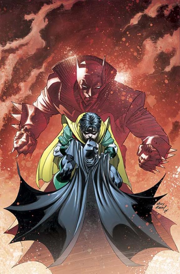 Damian_-_Son_of_Batman_Vol_1-2_Cover-1_Teaser