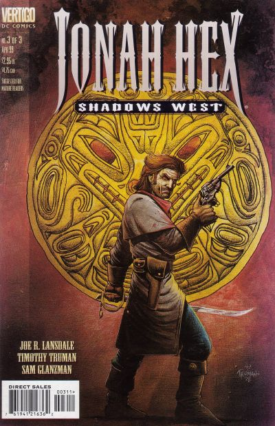 Jonah_Hex_Shadows_West_3