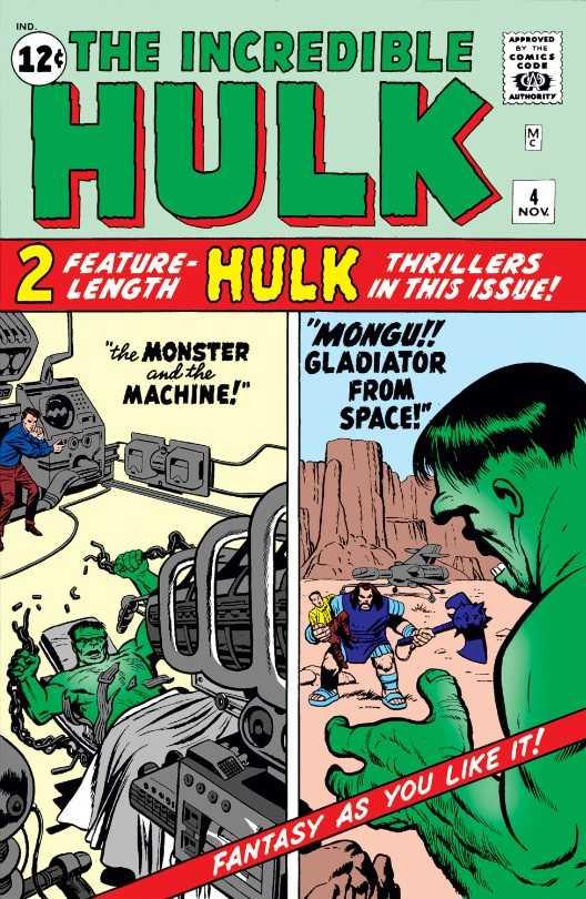 2464608-hulk004