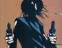 Unravelling the Mystery of El Diablo: Plunging Into Azzarello and Zezelj's <i> El Diablo</i>