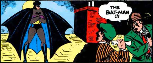 Det_Comics27_Panel