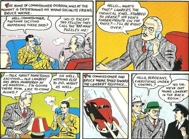 Detective-Comics-Vol.-1-27-1939