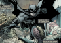 The Court of Owls: A Return to Batman's Detective Side