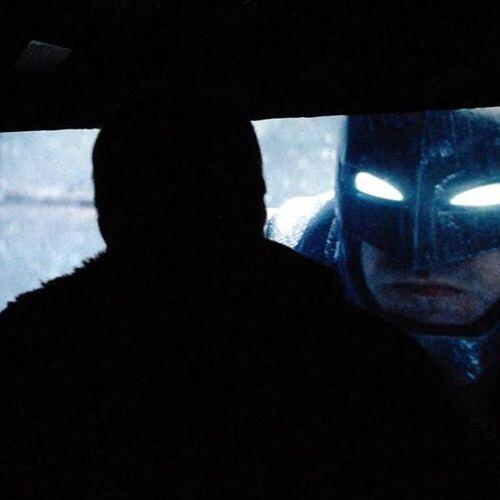 Ben-Affleck-Batman-v-Superman-Dawn-of-Justice