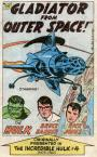 The Hulk vs. The Commies: How Stan Lee Abandoned Big Green In PropagandaHell