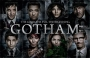 Extremis Rounds Up <i> Gotham's </i> Premiere