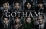 Extremis Rounds Up <i> Gotham's </i>Premiere