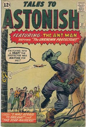 300px-Tales_to_Astonish_Vol_1_37