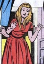 How a Blind Girl Saved the Fantastic Four: Why Alicia Masters Completes the Fantastic FourEquation