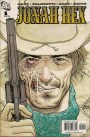 Loosing the Legend of Jonah Hex: How Palmiotti and Gray Lost the Plot
