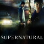 Carry On Our Wayward Sons: <i>Supernatural</i> Season One – The One In Which the Winchesters Become a Pair