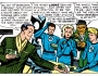 The Fantastic Four Explain What Superheroes Do For Cash