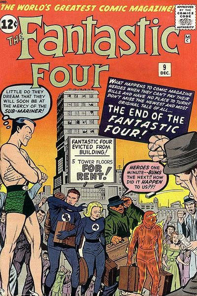 Fantastic_Four_Vol_1_9