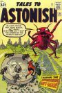 What the Great Marvel Insect Rebellion of 1963 Shows Us About Henry Pym