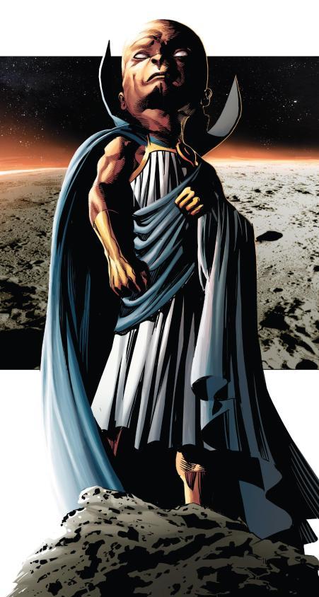 Uatu_(Earth-616)_from_Original_Sin_Vol_1_1_001