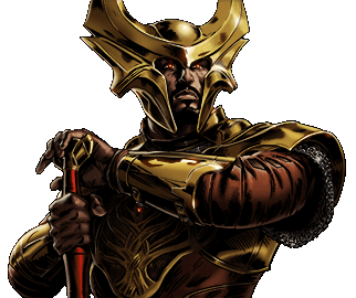 Heimdall_Dialogue_1