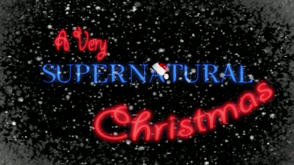 Supernatural_-_A_Very_Supernatural_Christmas