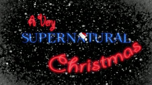 Supernatural_-_A_Very_Supernatural_Christmas