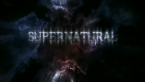 Supernatural_-_Season_3